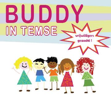 BuddyTemse