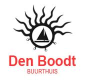 DenBoodtLink